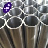 Tubo inoxidable de Inconel 601 de la aleación de níquel
