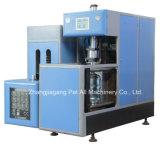 Vendita calda pp semi automatici che modella macchina (PET-02A)