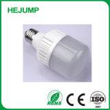 lampadina repellente di fusione sotto pressione della zanzara 15W della zanzara di alluminio LED del Repeller
