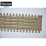 Hairise2120 по борьбе с бортовым поворотом пластиковой ленты конвейера