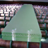 Ausgeglichenes Glas des lamellierten Glas-/des Sicherheitsglas-/Gebäude für Dekoration mit Cer, CCC