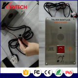 Knzd-20 Elevator Emergency IP Video Door for Phone Apartment