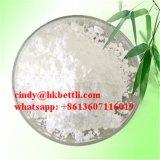 높은 순수성 처리되지 않는 스테로이드는 Medroxyprogesterone 아세테이트 CAS 71-58-9를 강화한다