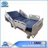 Bae517ec medizinisches Krankenhaus-volles elektrisches Bett für ICU Raum
