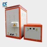 Generatore di riscaldamento di induzione del convertitore di IGBT per l'applicazione della forgia
