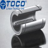 Подшипник Sc8uu высокого качества алюминиевый линейный для машины запечатывания