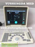 Cer zugelassener medizinischer Diagnosegeräten-Ultraschall-Scanner
