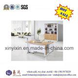 Bureau van de Leverancier van het Meubilair van Guangzhou het Moderne Uitvoerende (M2604#)