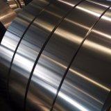 AISI301 0.4mm starkes 2b walzte Ende-Edelstahl-Ring-China-Fabrik kalt