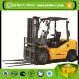 Longking Fd30dt 3 Tonnen-Gabelstapler-neuer Gabelstapler-Preis