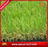 Государственные природные зеленые травы из синтетических материалов для сада