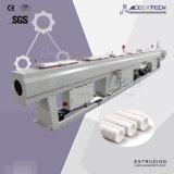 Plastikrohr-Produktionszweig für PPR Rohr