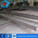 Пакгауз стальной структуры цены хорошего качества допустимый с плакированием стального листа