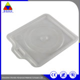 Imballaggio di plastica trasparente del cassetto della bolla del prodotto elettronico su ordinazione