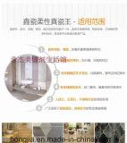 La más nueva Sucio-Resistencia y lechada antibacteriana del azulejo de la resina de epoxy, silicón, suelo, hogar, fuentes de la construcción