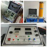 60kv~400kv generador de alta tensión DC/DC Hipot Tester