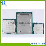 백금 8160 처리기 33m 캐시 인텔 Xeon를 위한 2.10 GHz