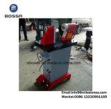 Hydraulischer Knall-Nietmaschine-Bremsbacke-Nieteneinschläger