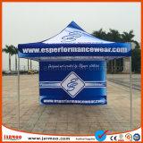 テントの製造業者を広告する普及した安定した高品質