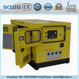 40КВТ 50 ква бесщеточный марки Weichai дизельного двигателя генератор от производителя питания