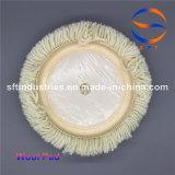 Une laine latérale complète des outils des garnitures FRP d'adhérence