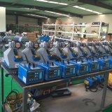 Gravimetrische Zufuhr für Plastikextruder, Einspritzung-Maschine