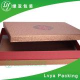 De Vakjes van de Gift van het Document van het Karton van de douane voor Verpakking/Verpakking
