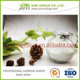 Grupo Ximi gran promoción de ventas Superfina Blanc Fixe