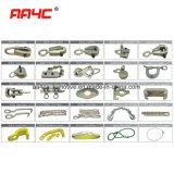 Het auto Systeem van de Reparatie van de Botsing (aa-ACR133)
