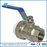 Preço competitivo resistente a UV TUBO PPR