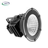 Индикатор высокой Hi-Power Bay лампа газа службы внутреннего освещения