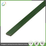FRP Chemicals Fiberglass Strip for Garden Accessory