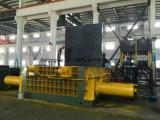 Y81K-500 Presse à balles de métal de la machine hydraulique