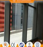 Profil en aluminium pour le mur rideau