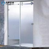 Hardware del portello dell'acquazzone di Frameless del fornitore del Fujian con il prezzo di fabbrica