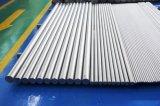 ASTM Gr2 Qualitäts-Titanlegierung Rod, Titanstab