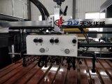 De volledig Automatische Volledige Machine van de Verglazing van het Formaat [KPZ1000J]