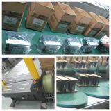 5.5kw 7.5HP OEM VFD Omschakelaar de Van uitstekende kwaliteit van de Frequentie van de Fabriek