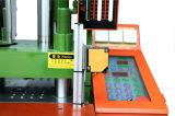 30tons縦のプラスチック小さい注入形成機械