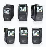 SAJ 50Hz zum 60Hz Frequenzumsetzer für Wechselstrommotor