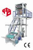 Plastikfilm-durchbrennenmaschinerie hergestellt in China