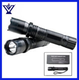 Taser 1101 Stun a lanterna elétrica de choque eléctrico do injetor (SYSG-86)