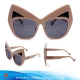 2017 óculos de sol quentes do olho de gato da venda para o partido