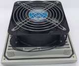 Фильтр вентилятора шкафа высокого качества для панели Spfd9804