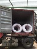 고강도 잠그개를 만들기를 위한 합금 철강선 (50BV30)