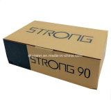 Strong 90 Micro щетки электродвигателя Handpiece электрические лак для ногтей просверлите 35000об/мин