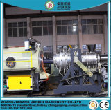 Effective Low Price High Plastic PP/PE Pipe Making Machine