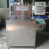 ディーゼル機関シリンダーフィルターのための産業超音波清浄機械