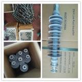 Isolador de polímero de vender diretamente da fábrica 33kv 10KN