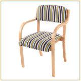 بيتيّة يعيش غرفة خشبيّة كرسي تثبيت حديقة وقت فراغ كرسي تثبيت